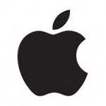 Handy Reparatur Apple