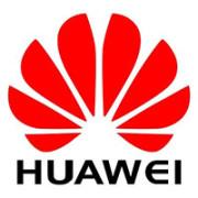 Handy Reparatur Huawei