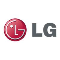 LG Reparaturen