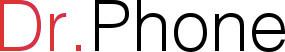 Dr. Phone Handy-Reparatur in Chur. Tablet-Reparaturen und Smartphone-Reparaturen zum Tiefpreis. Deine Online Handy-Klinik, iPhone-Klinik, drphone, Doktor Phone, Handy Doctor, iPhone Doctor in Chur. Ob Display kaputt, Akku defekt oder Glasbruch, wir führen Express-Reparaturen innert Minuten aus. Vor Ort Reparatur in Chur.