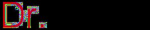 logodrphone