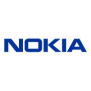 Handy Reparatur Nokia