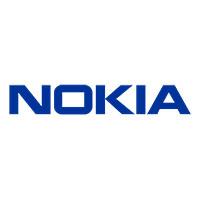 Nokia Reparaturen
