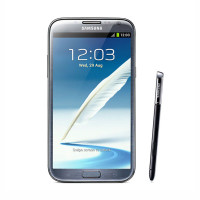 Galaxy Note 2 Reparatur