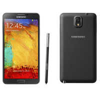 Galaxy Note 3 Reparatur