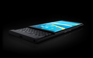 BlackBerry-Priv-drphone