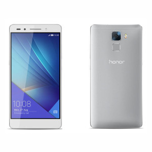 Honor 7 Reparatur